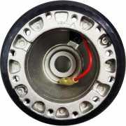 คอพวงมาลัย Aveo2002-T200-Daewoo-Opel