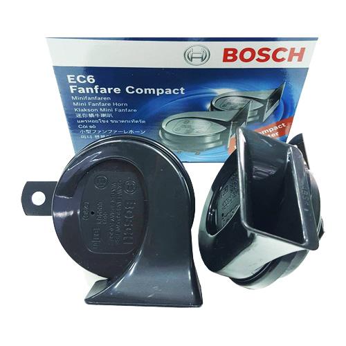 แตร Bosch
