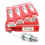 หัวเทียน NGK Racing R7420-9-6448 RX-7 1992