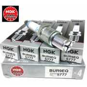 หัวเทียน NGK Standard BUR9EQ-5777 RX-7 1992