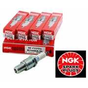 หัวเทียน NGK Racing R7440A-9L-3795 RX-8 2003