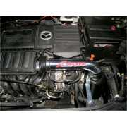 ชุดกรองเปลือย Mazda3 2005 1.6L Simota คาร์บอน