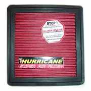 กรองอากาศ ผ้า Mitsubishi Lancer 1996-01 CK Cedia Hurricane