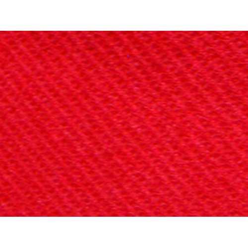 เบาะ-ผ้าผืน ลูกฟูกสีแดง